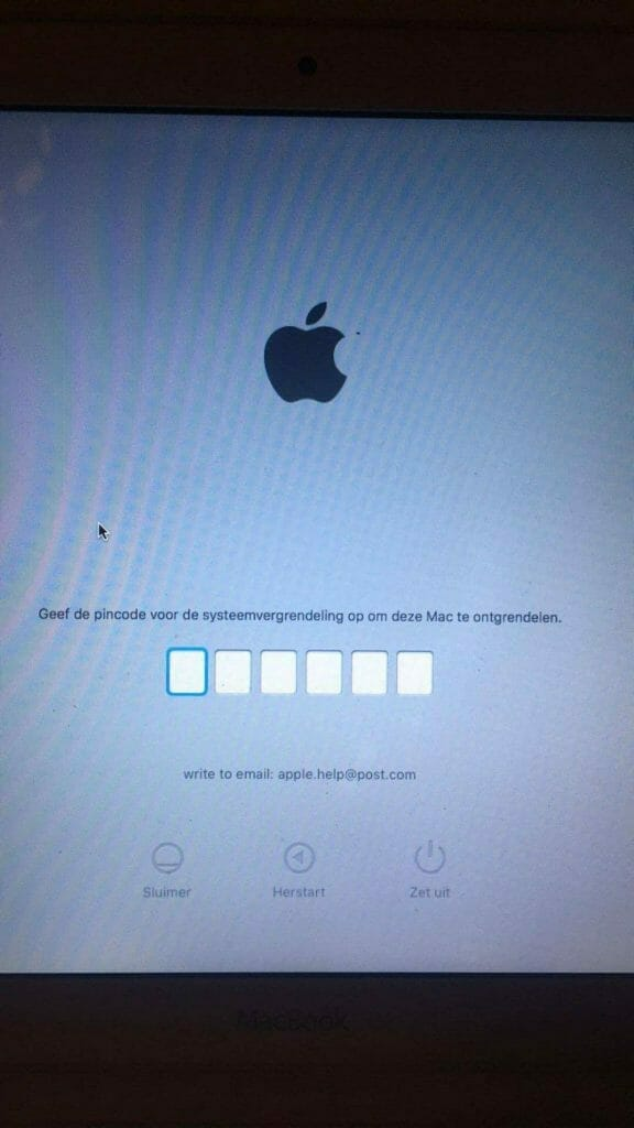 apple.help@post.com-mac-lock