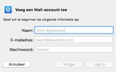Apple-Mail-Instellen-Andere-email-toevoegen
