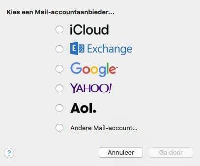 Apple-Mail-instellen-account-toevoegen