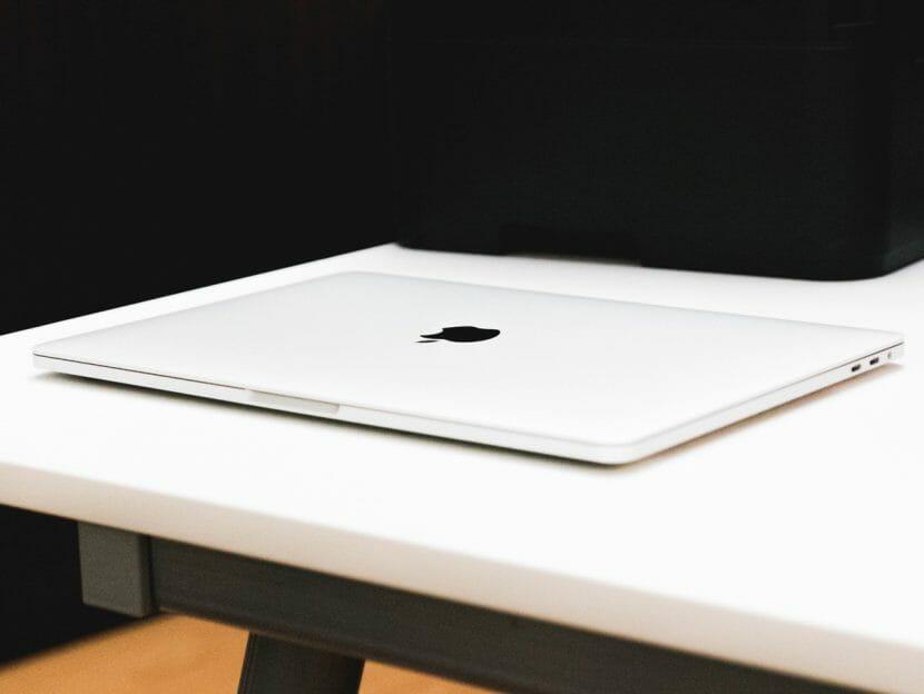 Hulp-bij-Mac-problemen