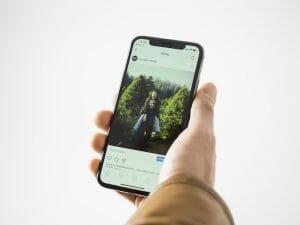 iphone-snel-opladen