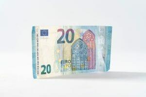euroteken-mac-briefje