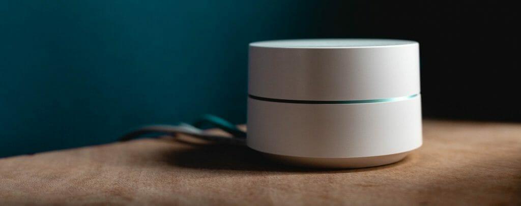 wifi-verstereken-apparaat